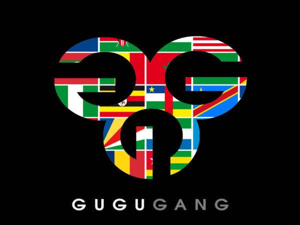 gugugang-cover